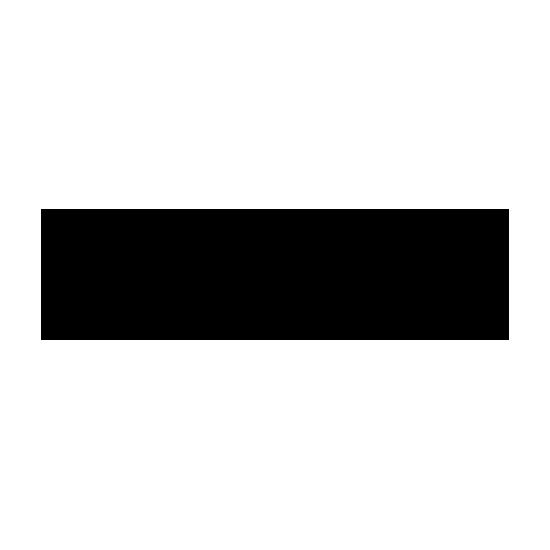 Grenzgamer