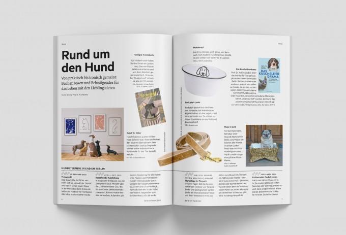 tipBerlin Verlag